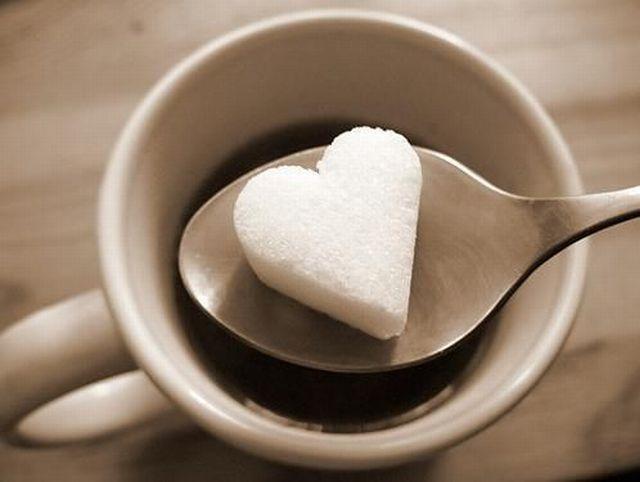images-vrac-47-sucre-coeur