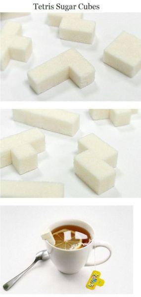 images-vrac-47-sucre-tetris