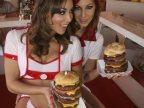 hamburgers-crise-cardiaque