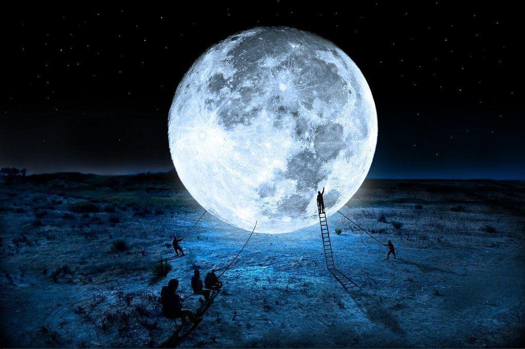enfin-capture-lune