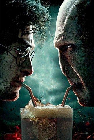harry-voldemort-boivent-boisson