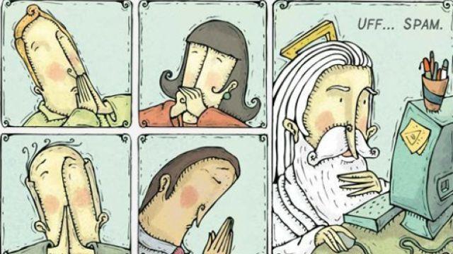 priere-plus-envoyer-spams