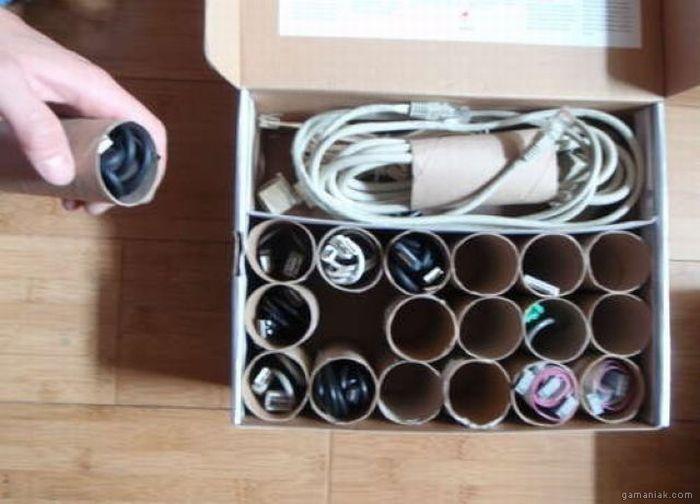 ranger-cables-proprement