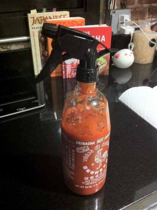 sauce-piquante-spray