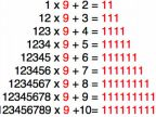 technique-multiplication-inutile