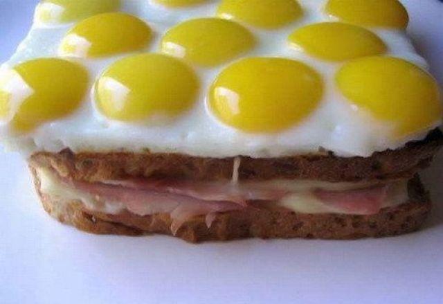 petit-dejeuner-calorique