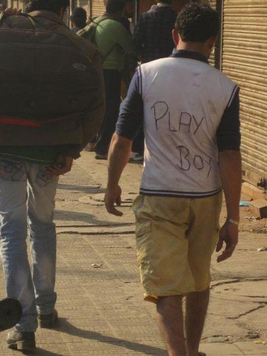 playboy-rue