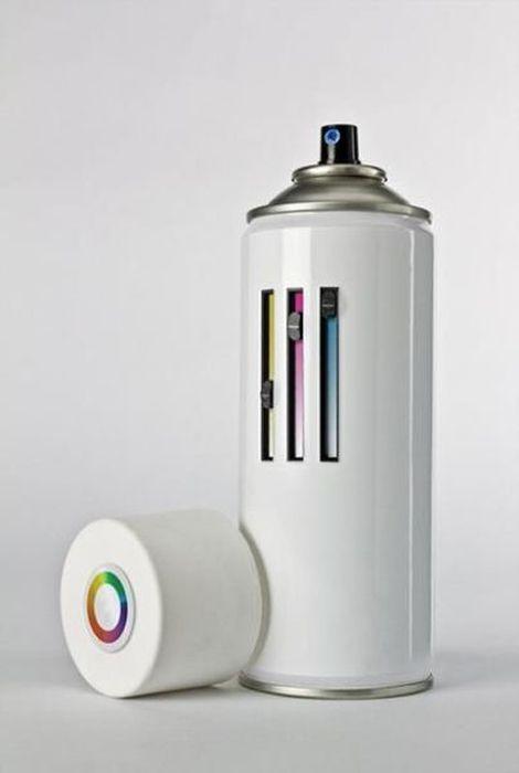spray-couleurs-reglable