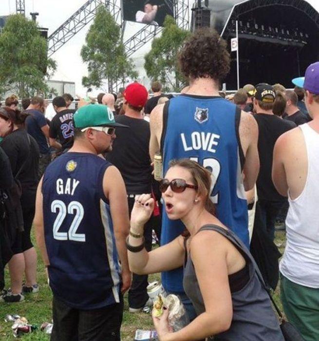 gay-love-fellation