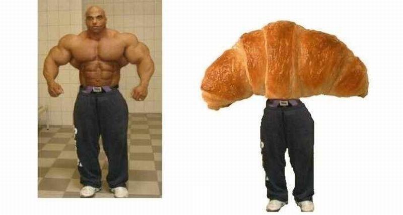 homme-muscle-croissant