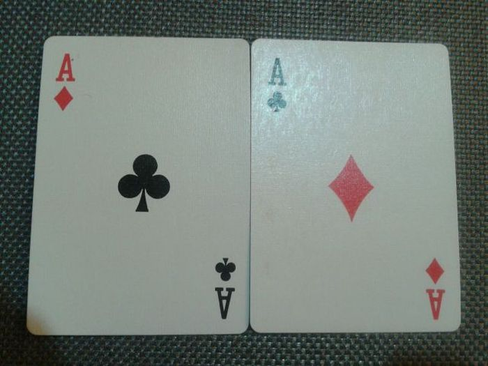 jeu-cartes-melange