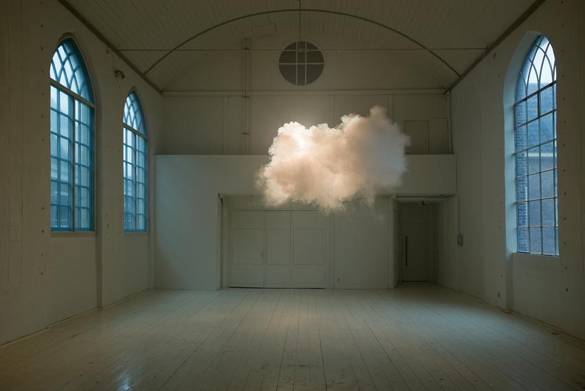 nuage-interieur