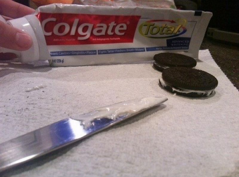 oreo-dentifirice