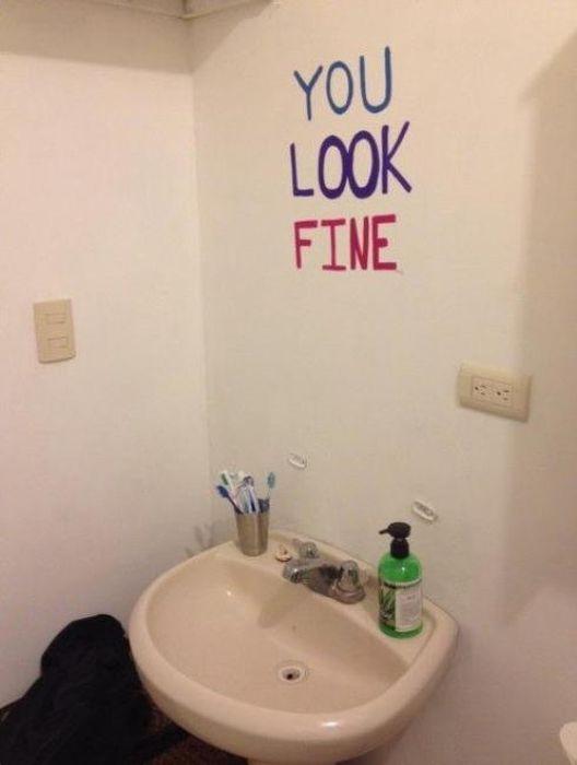 pas-miroir-mais-une-bonne-tete