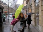 belle-parapluie-fuck