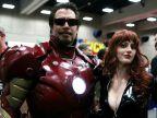 cosplay-iron-man-bien-fait