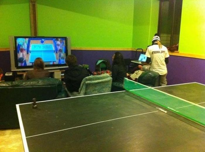 ping-pong-wii-table