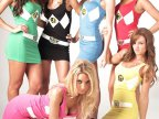power-rangers-girls