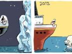 titanic-100-ans-apres