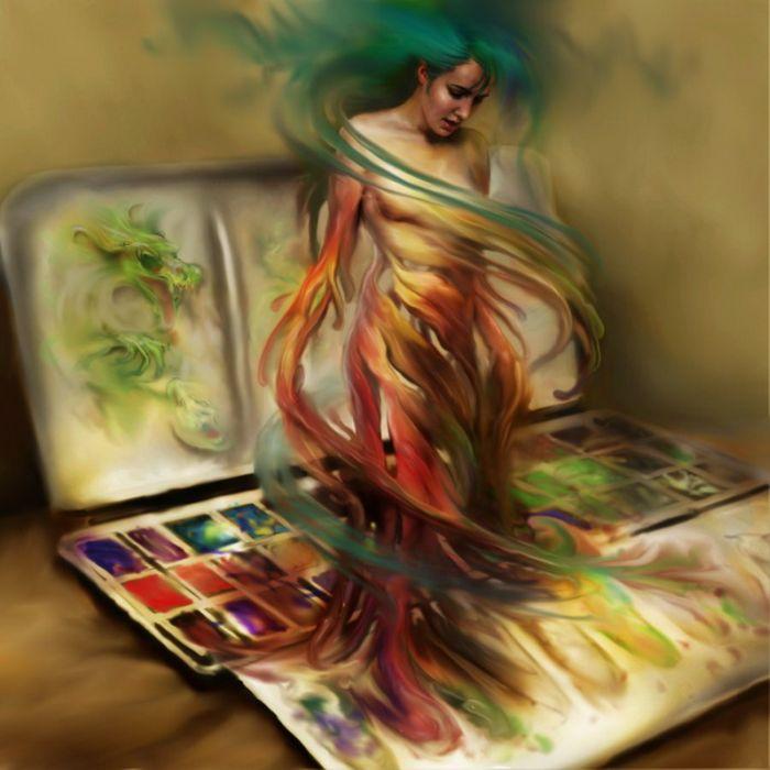 creation-peinture-femme-couleurs