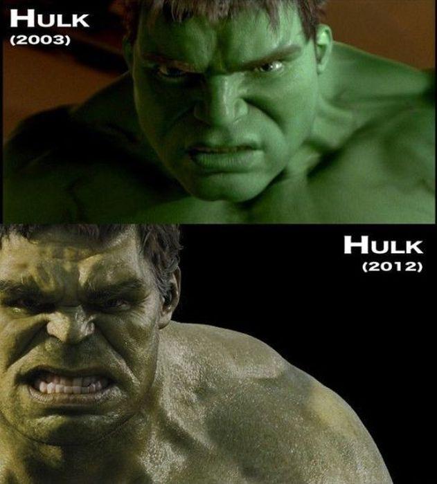hulk-2003-2012