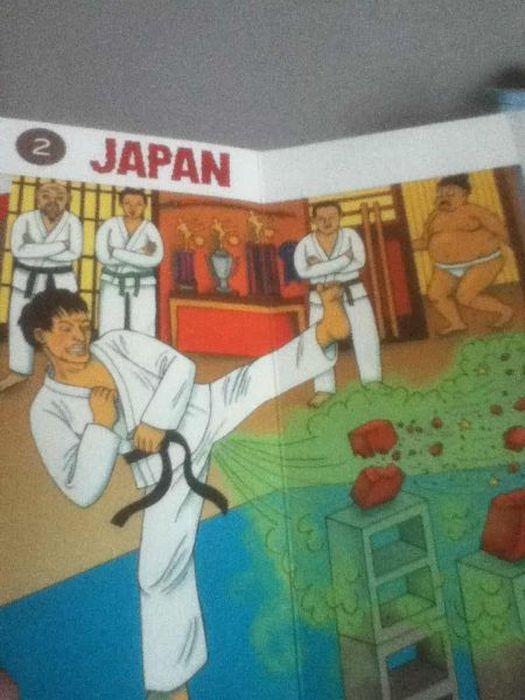 japon-karate-fart