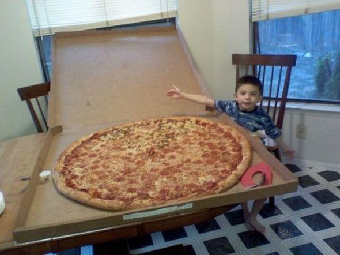 pizza-1-metre