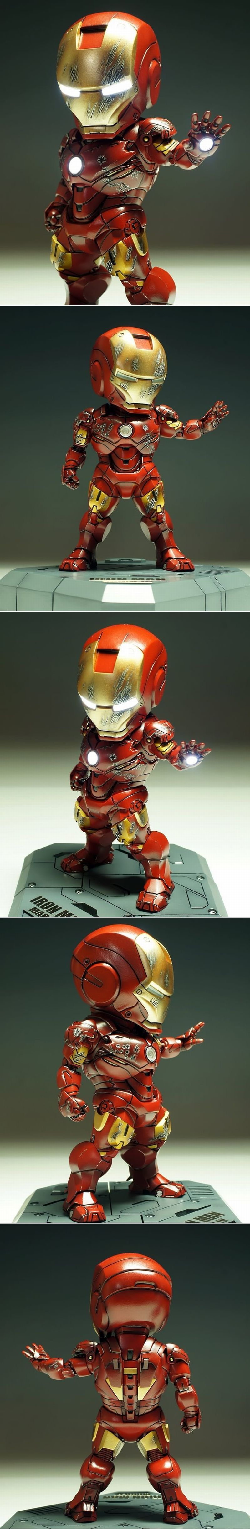 figurine-iron-man-chibi