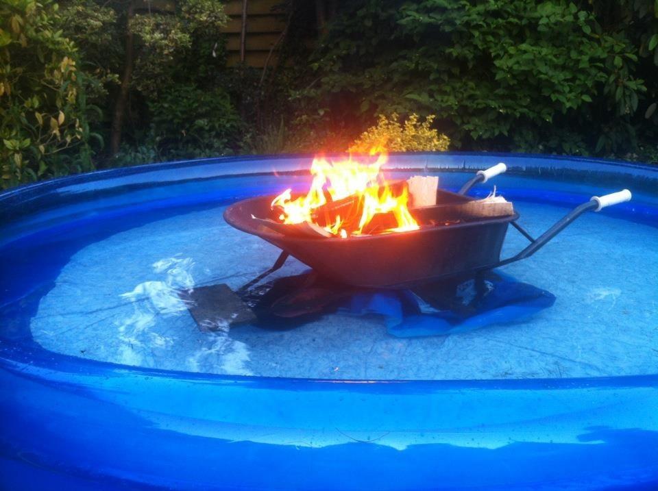 comment-chauffer-une-piscine