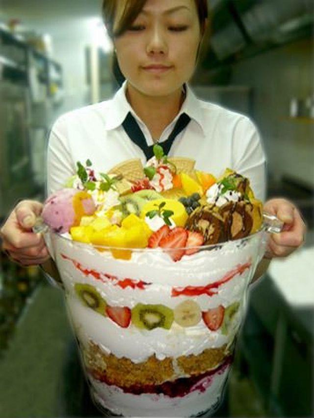 gros-dessert-fruits