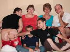 cul-frappe-une-photo-famille