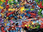 heros-vs-heros