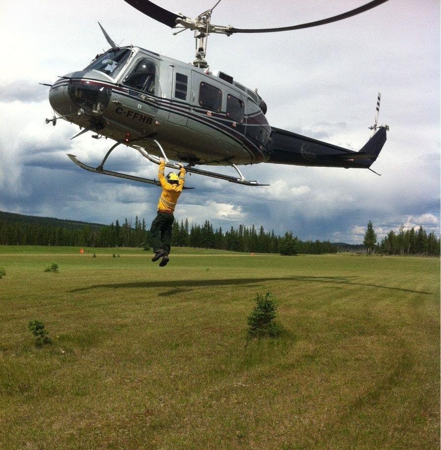 Открытки рождением, смешные картинки вертолета