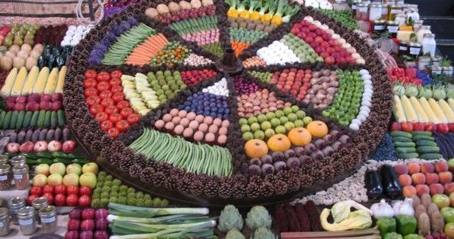 fruits-ranges-rond