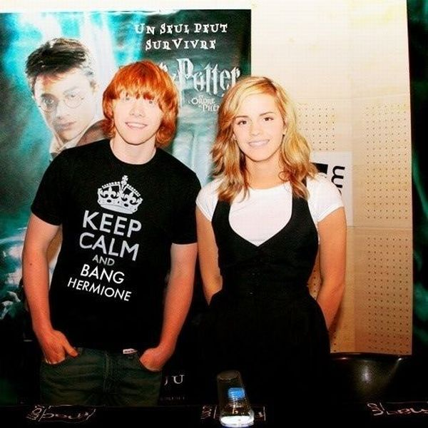 keep-calm-and-bang-hermione