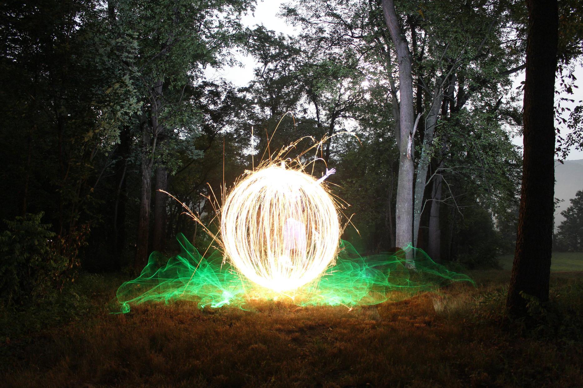 light-painting-boule