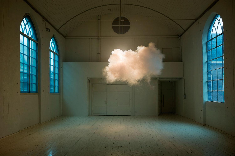 nuage-interieur2
