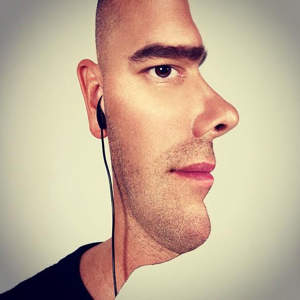 tete-face-profil