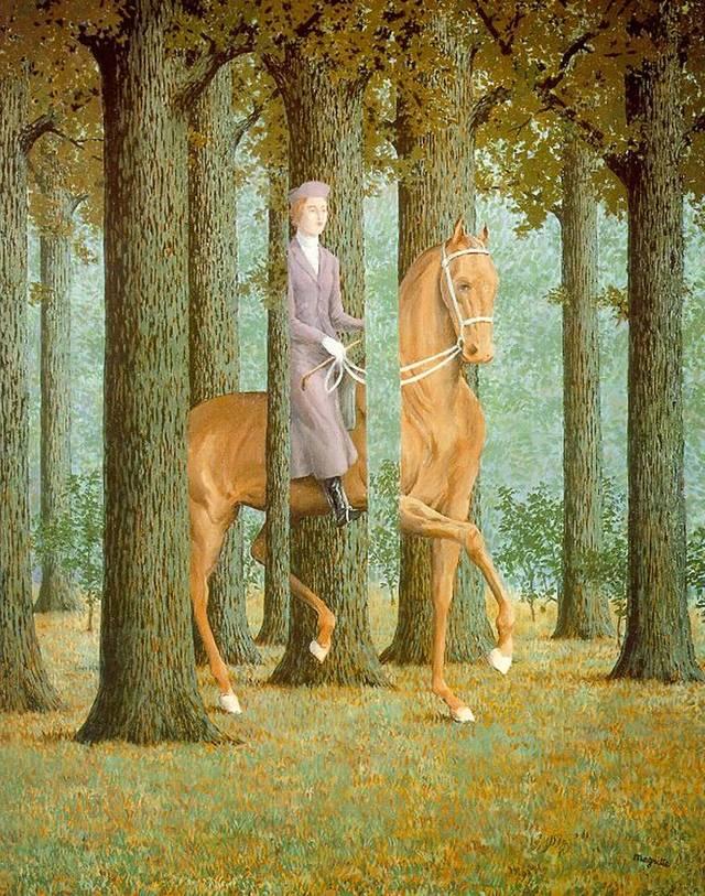 illusion-cheval-arbre