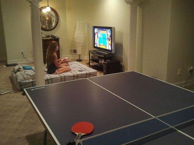 on-dirait-quon-joue-vraiment-ping-pong