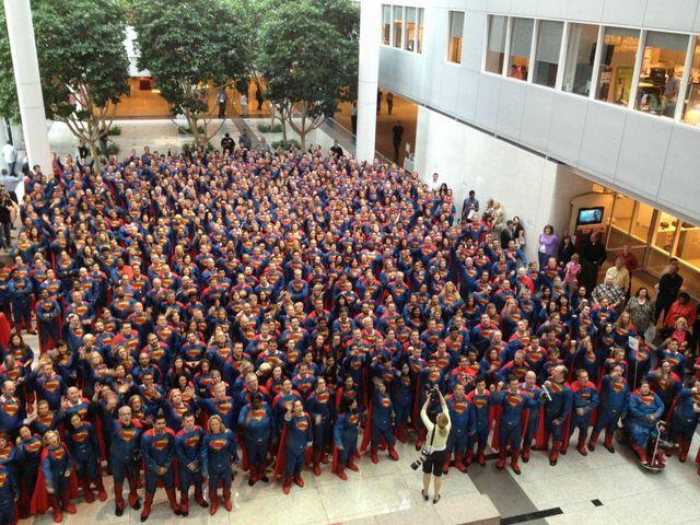 reunion-supermans