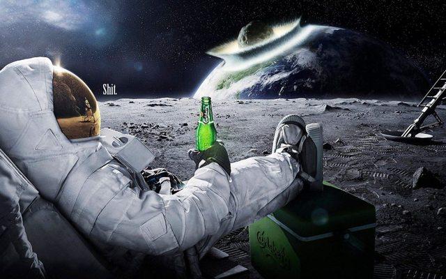 terre-detruite-vue-depuis-lune