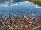 cailloux-colores-sous-mer