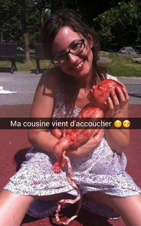 ma-cousine-vient-accoucher
