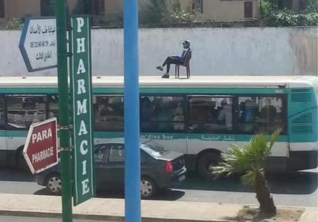 bus-plein