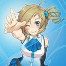 internet-explorer-anime