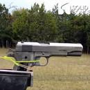 miniature pour Premier pistolet imprimé en 3D