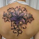 couvrir-ancien-tatouage