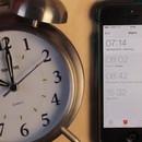 30-objets-obsoletes-grace-aux-smartphones