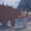 miniature pour L'ours et le lièvre